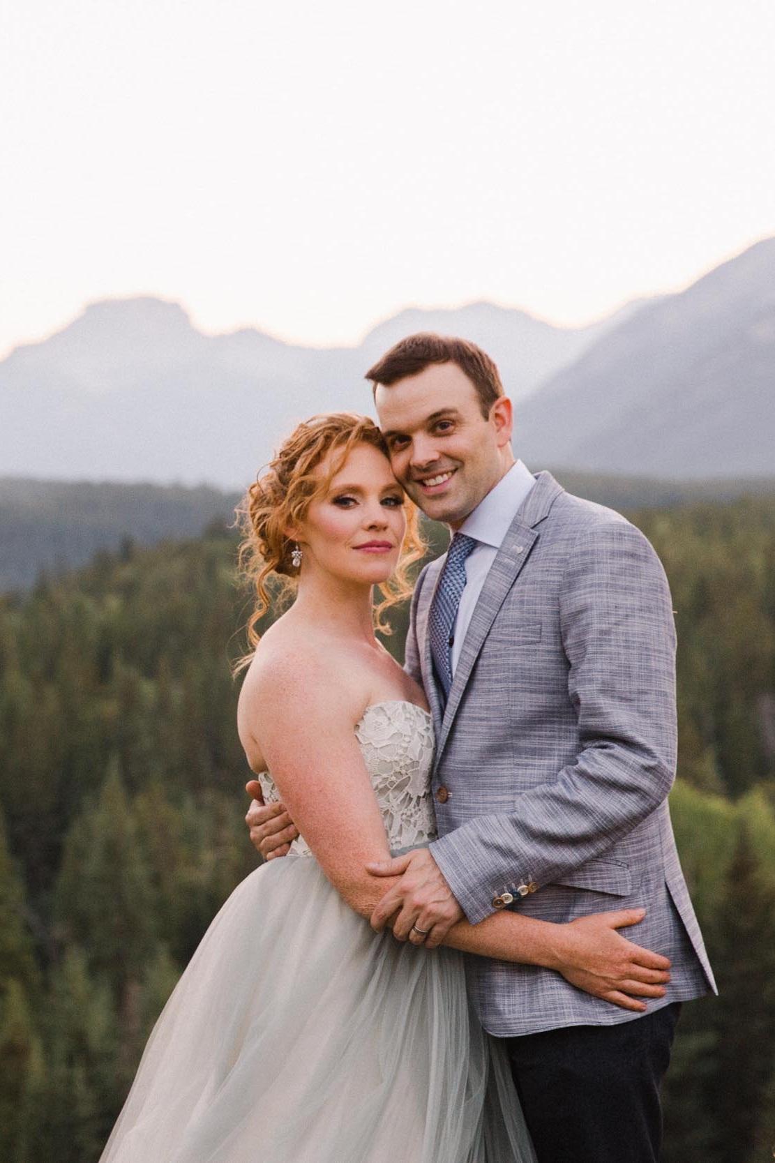 Banff+Wedding+Engagement+Vow+Renewal++Photographer+Jennie+Guenard+Photography-44.jpg