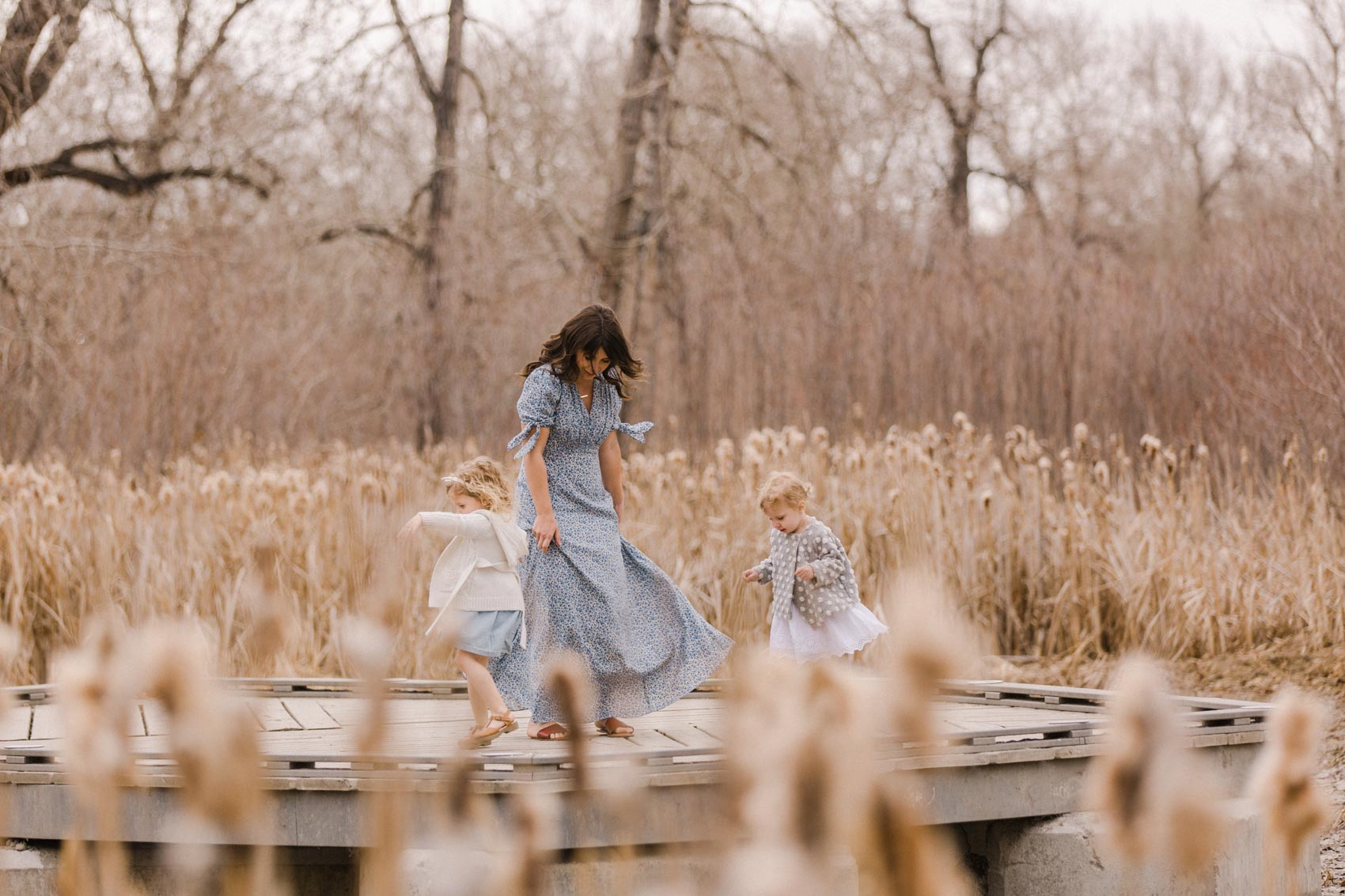 Calgary Motherhood Shoot Lifestyle Photographer Jennie Guenard Photography-57.jpg