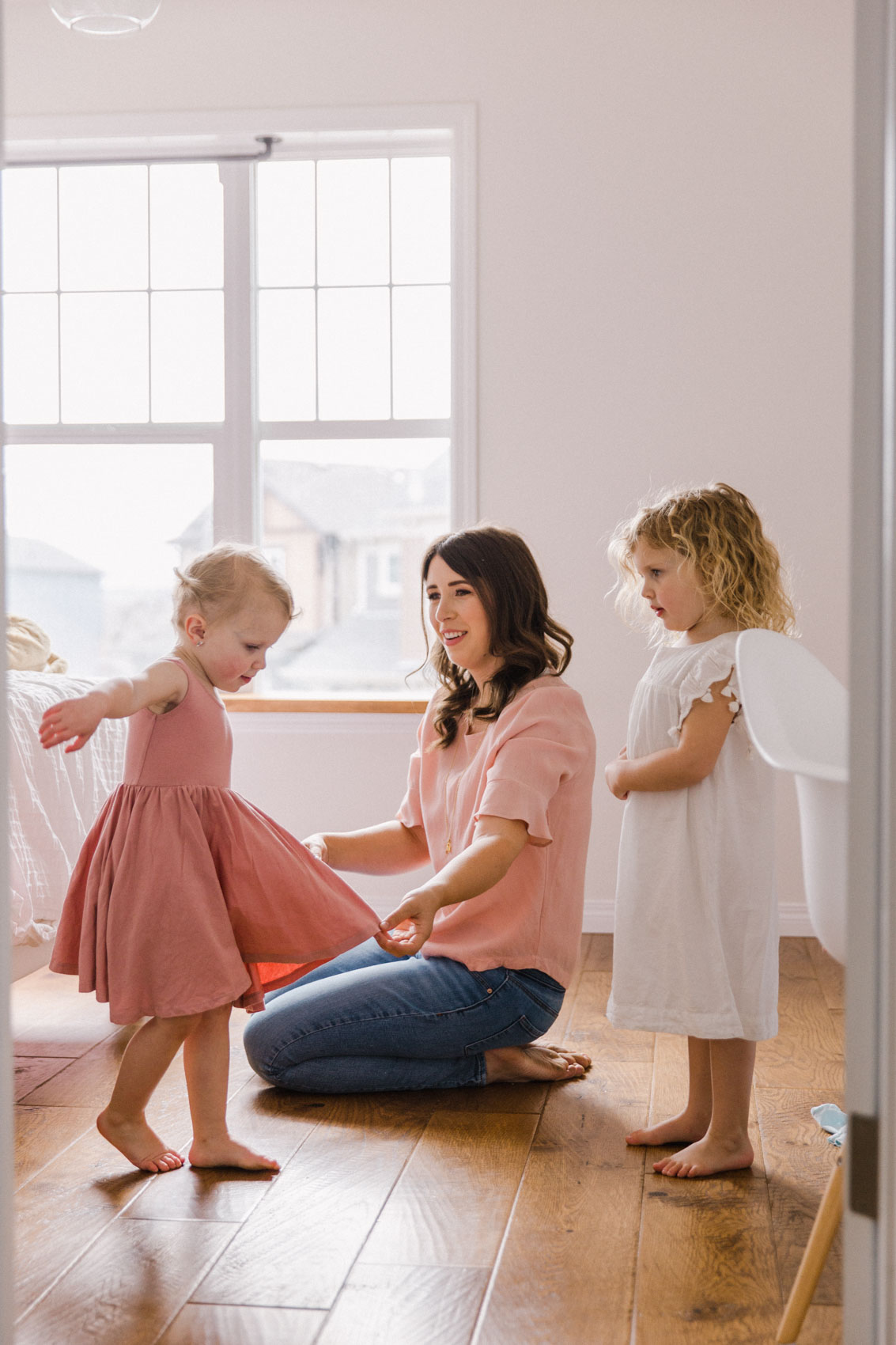 Calgary Motherhood Shoot Lifestyle Photographer Jennie Guenard Photography-36.jpg