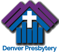 Click here  to read the brochure on mission in and through the Denver Presbytery.
