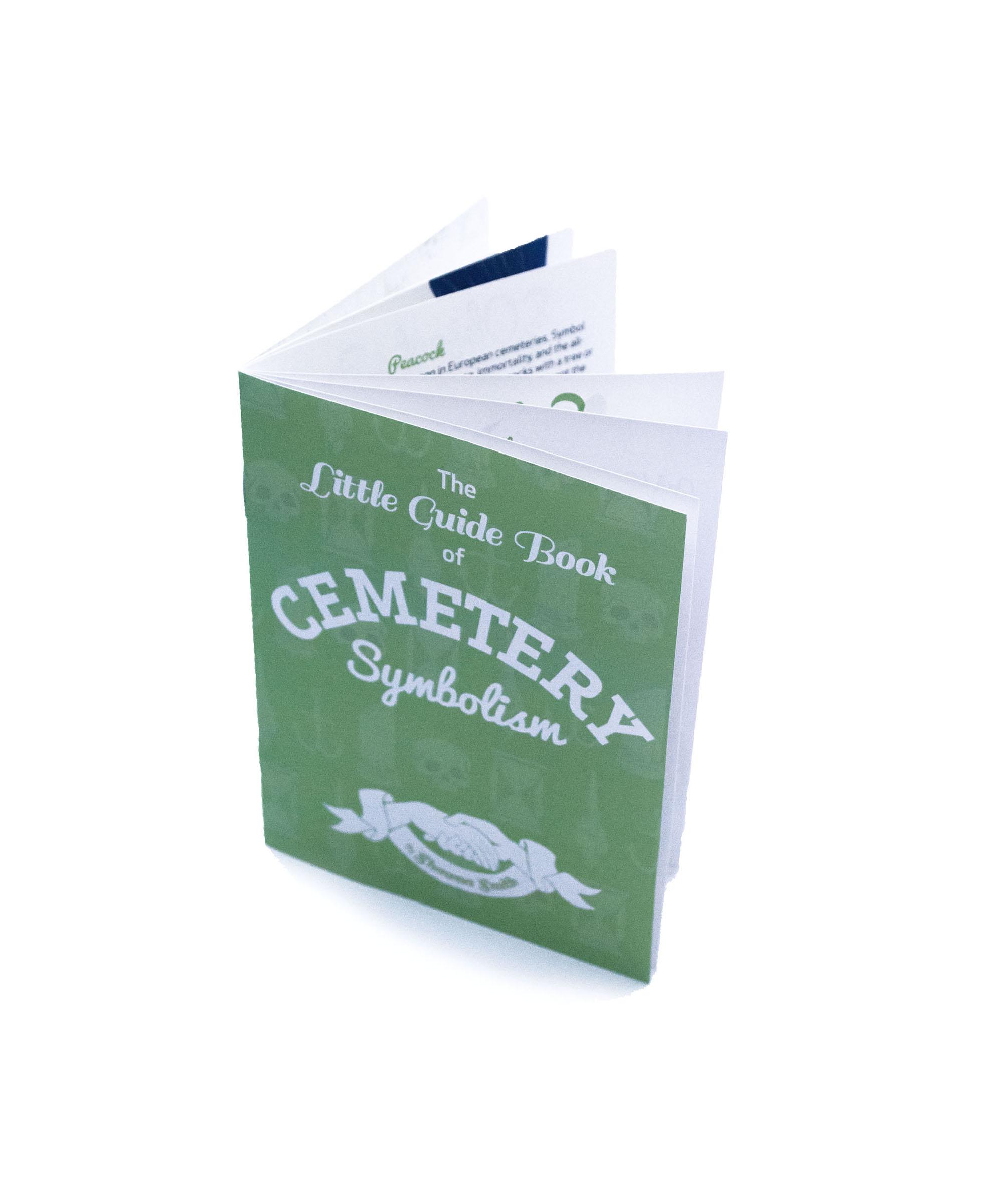 book-final.jpg