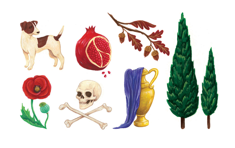 symbols150.jpg