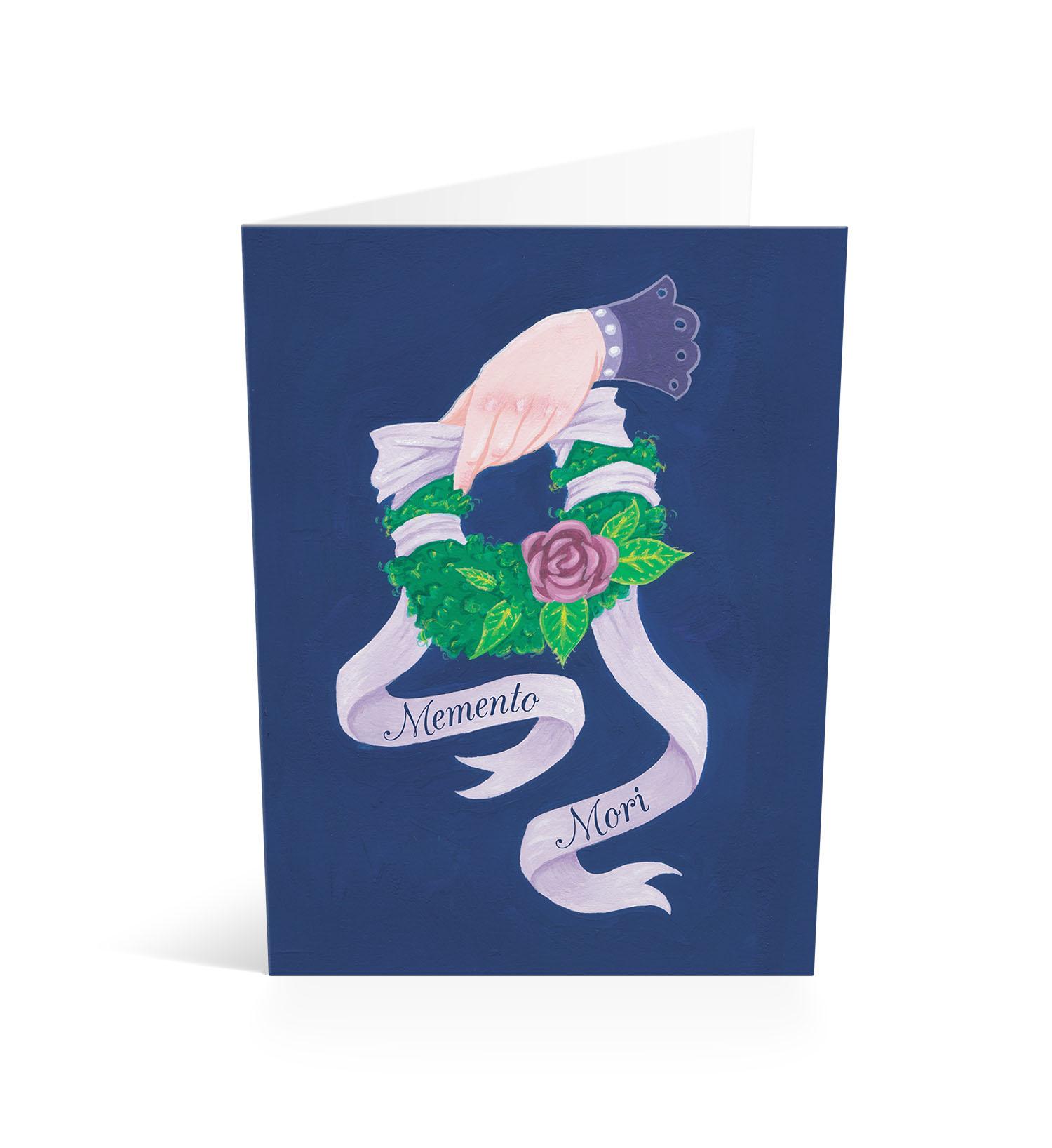 card1-mockup150.jpg