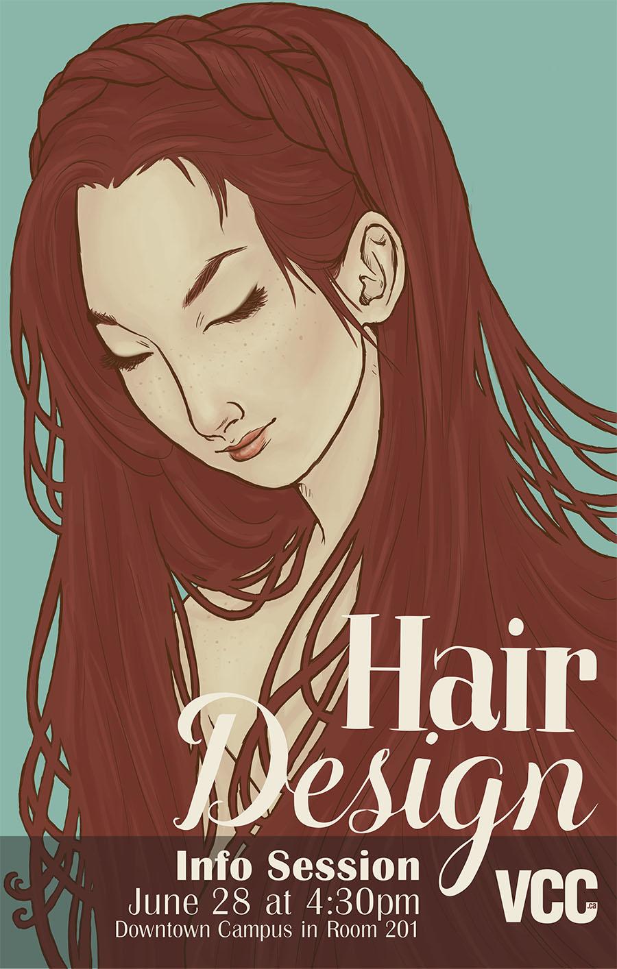 hairposter-new.jpg