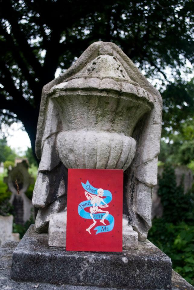 cemeterycard2.jpg