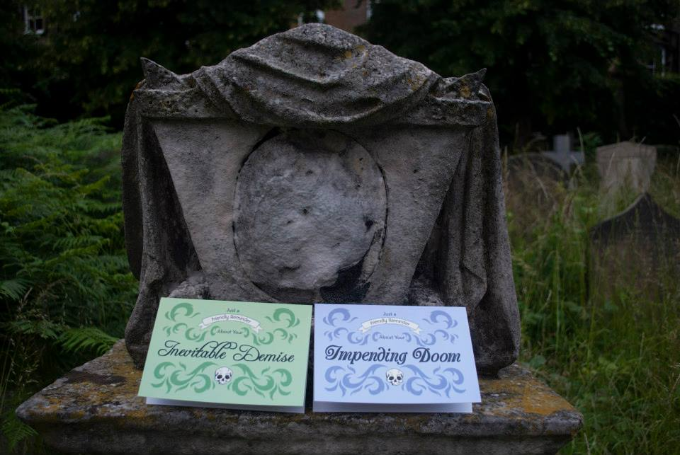 cemeterycard3.jpg