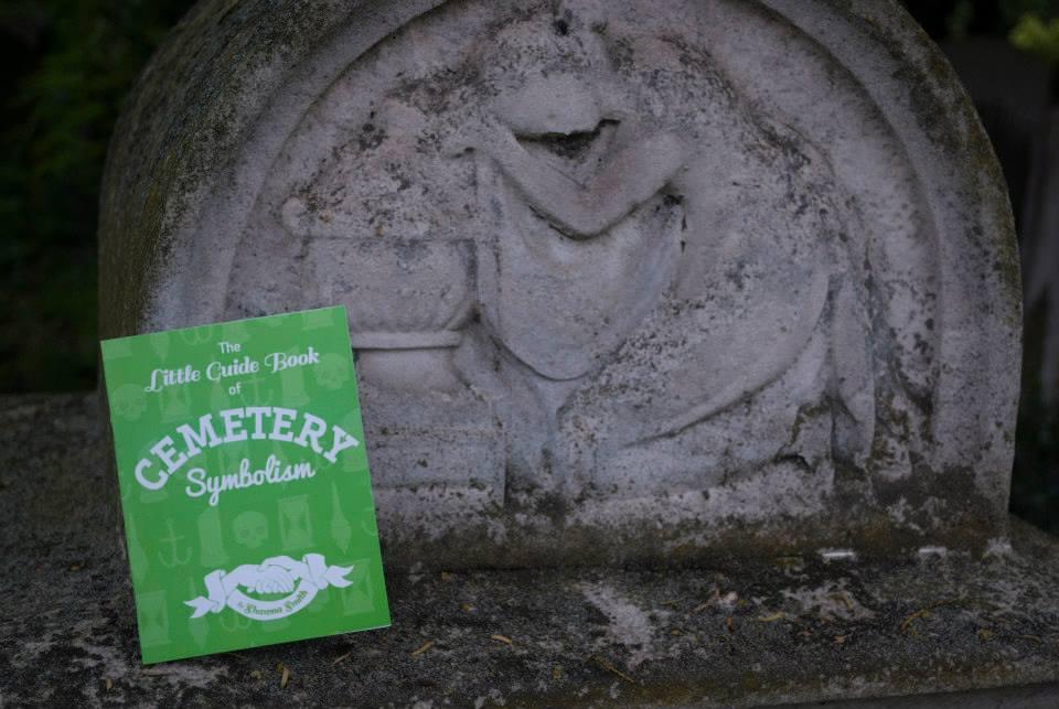 cemeterybooklet2.jpg