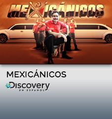 Mexicanicos Widget.jpg