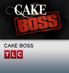 Cake Boss Widget.jpg