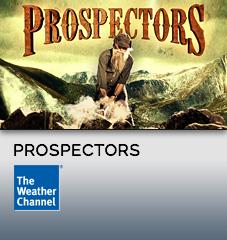 Prospectors Widget.jpg