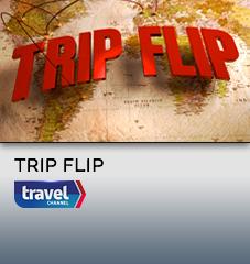 Trip Flip Widget.jpg
