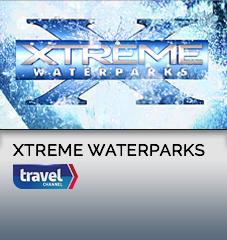 Xtreme Water Widget.jpg