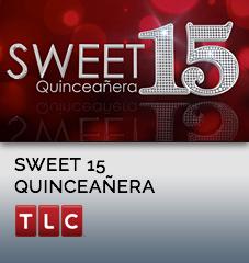 Sweet 15 Widget.jpg