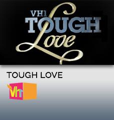 Tough_Love_Widget.jpg