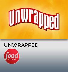 Unwrapped_Widget.jpg