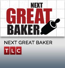 Next Great_Baker_Widget.jpg