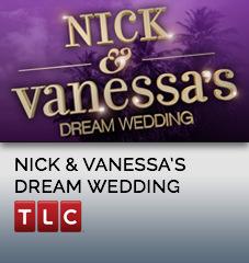 Nick-Vanessa_Widget.jpg