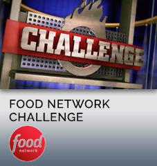 Challenge_Widget.jpg
