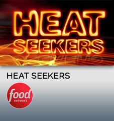 Heat_Seekers_Widget.jpg