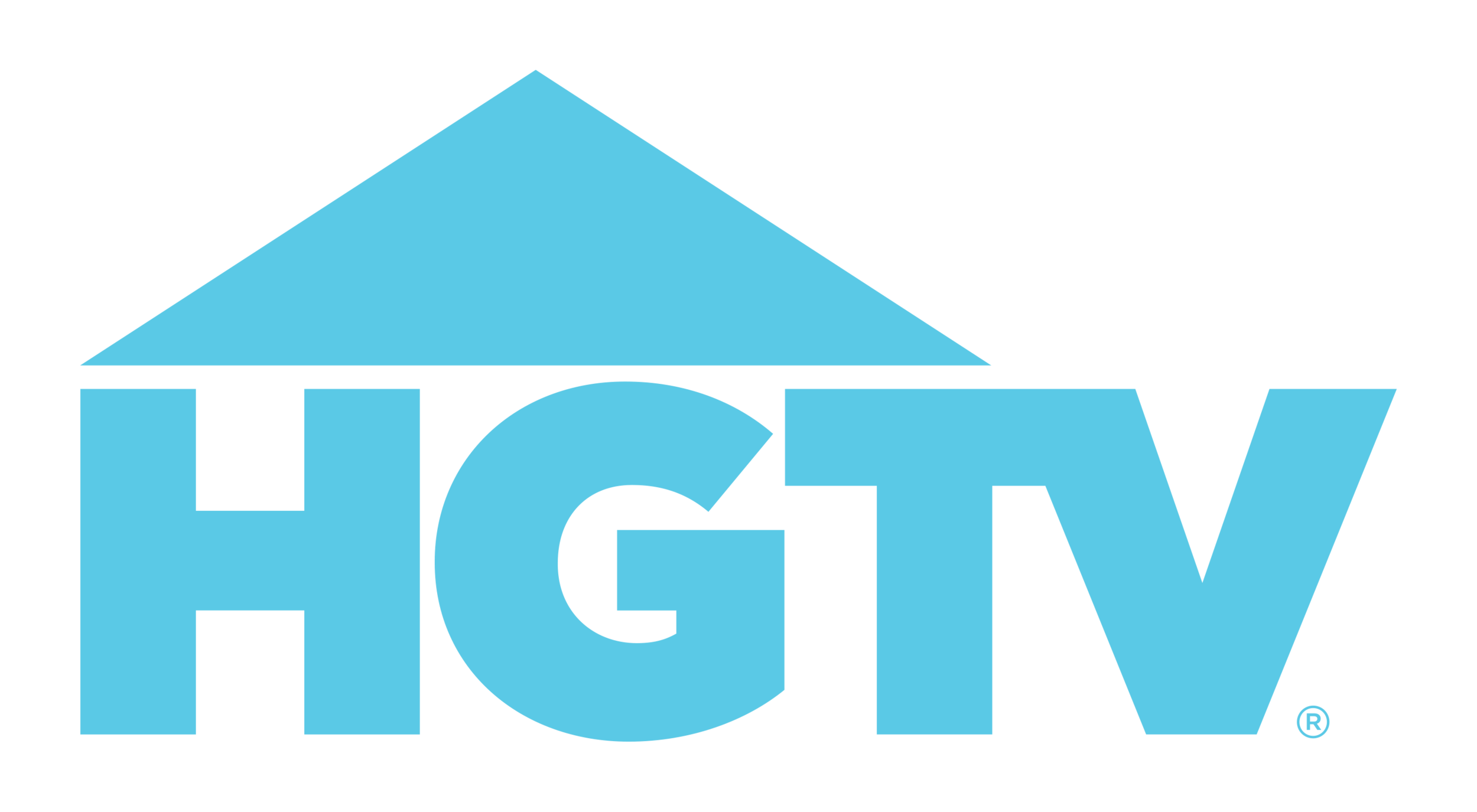 HGTV_Registered_Blue.png