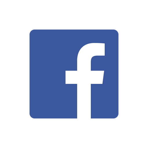 FB-f-Logo__blue_512 2.png