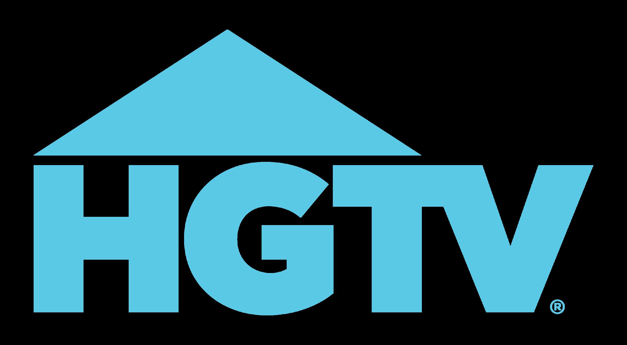 HGTV_Registered_Blue.png