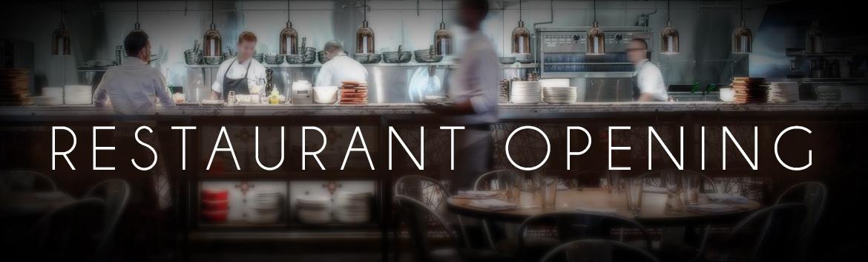 Restaurant Opening Banner.jpg