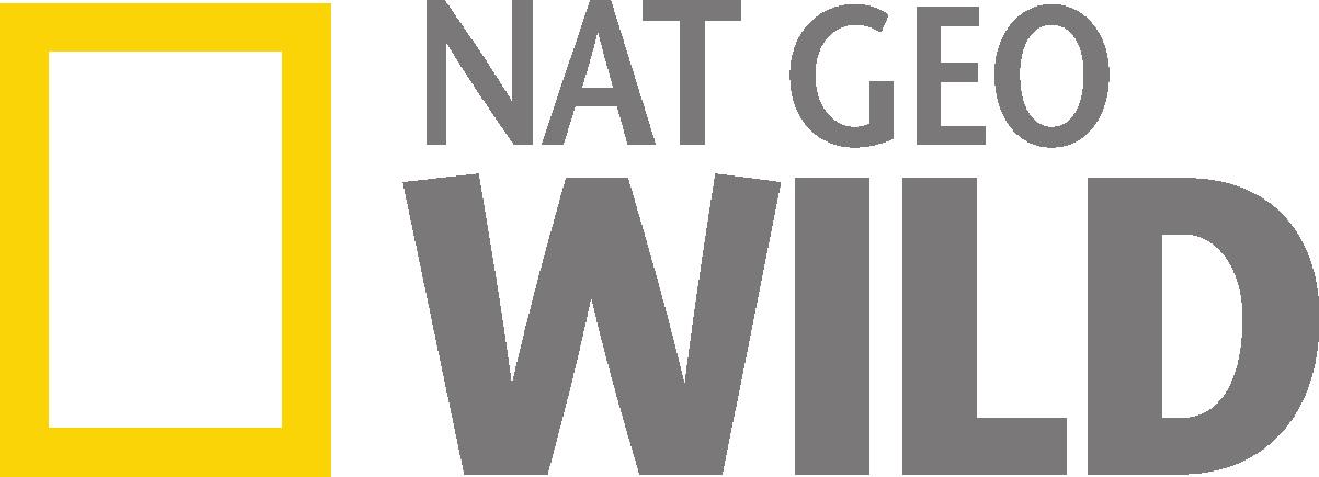 Nat_Geo_Wild.png