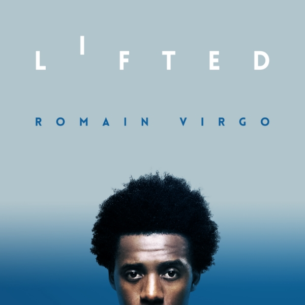 romain-virgo-lifted.jpg