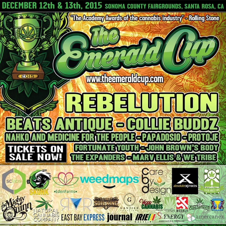 Emerald Cup main flyer caribbean dance radio.jpg