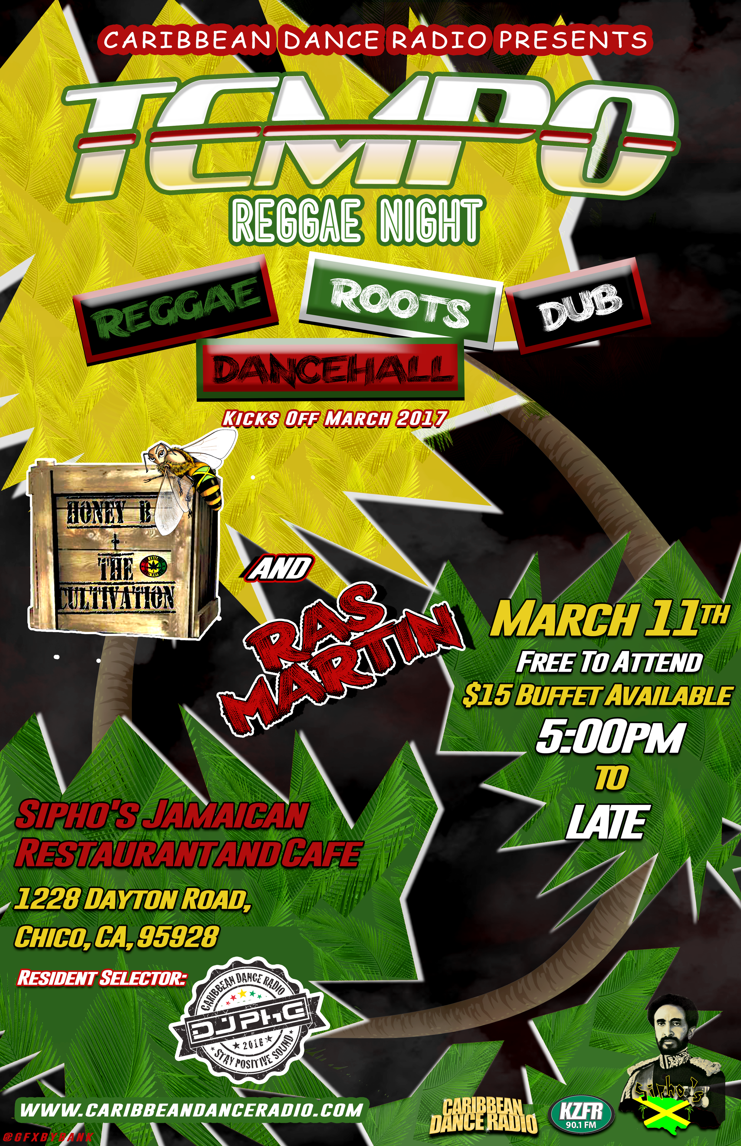 tempo-flyer_march11.png