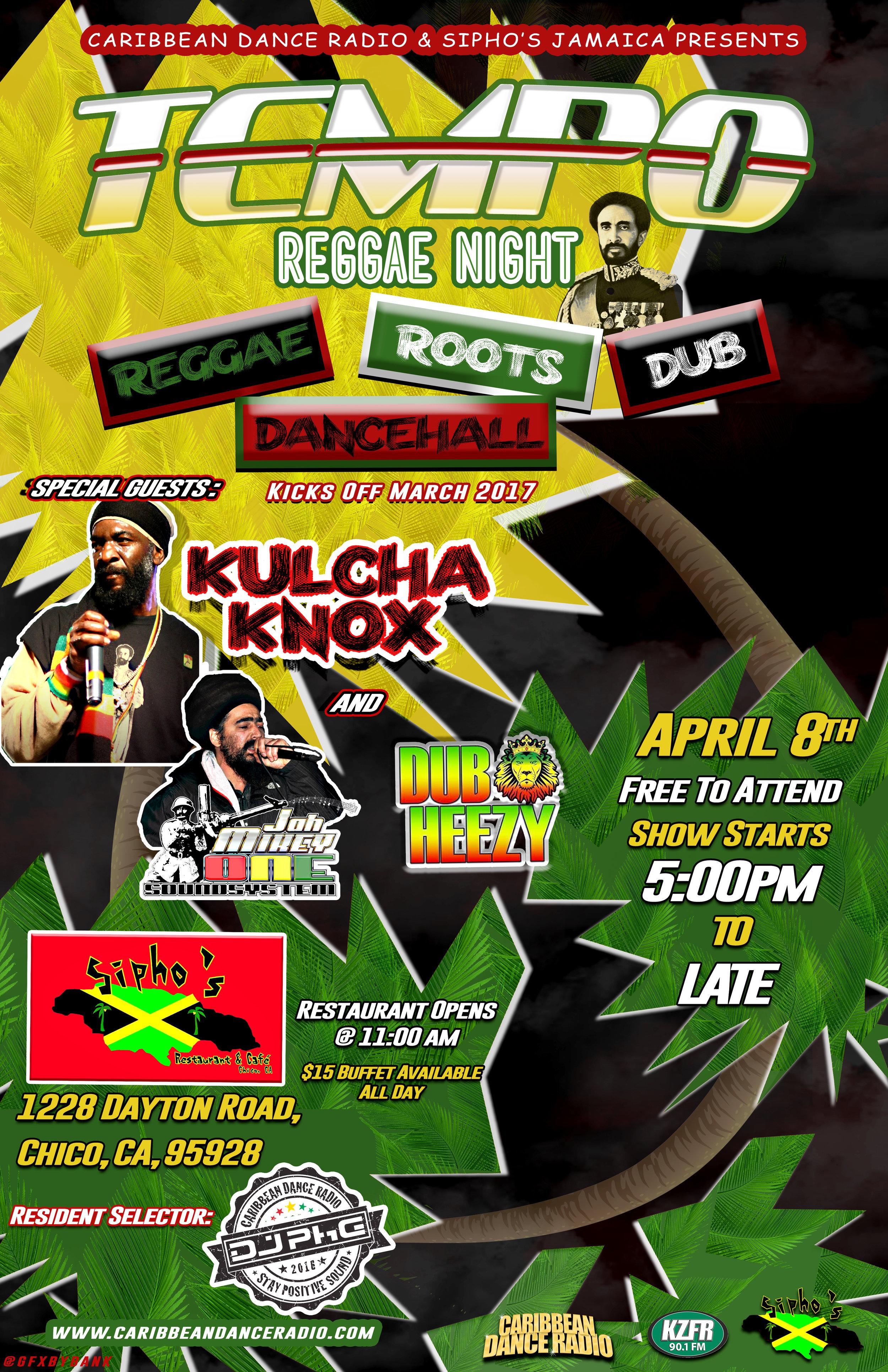 TEMPO April 8 2017 Kulcha Knox Jah Mikey.jpg