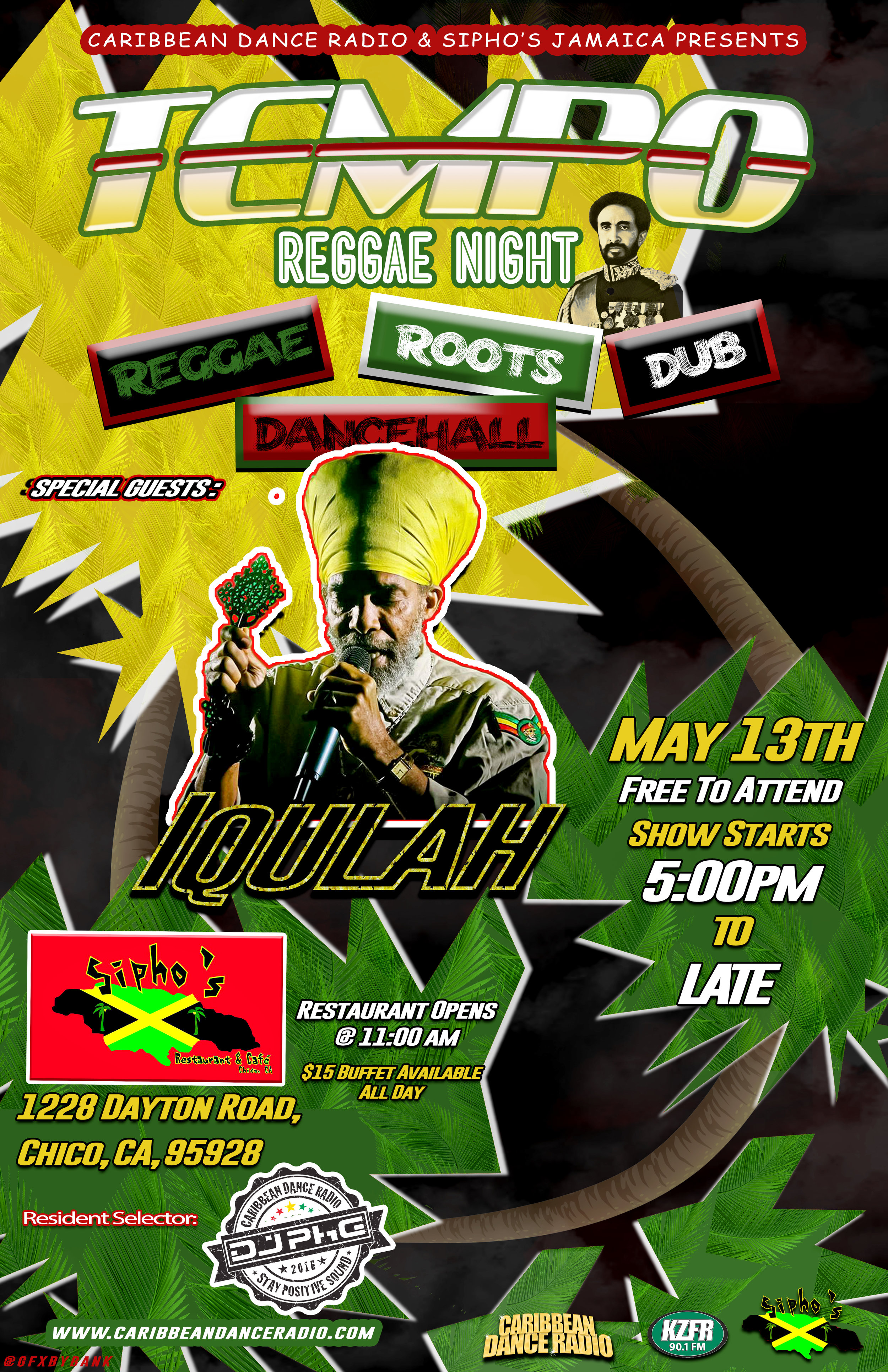 Tempo May 2017 iqulah caribbean dance radio.jpg