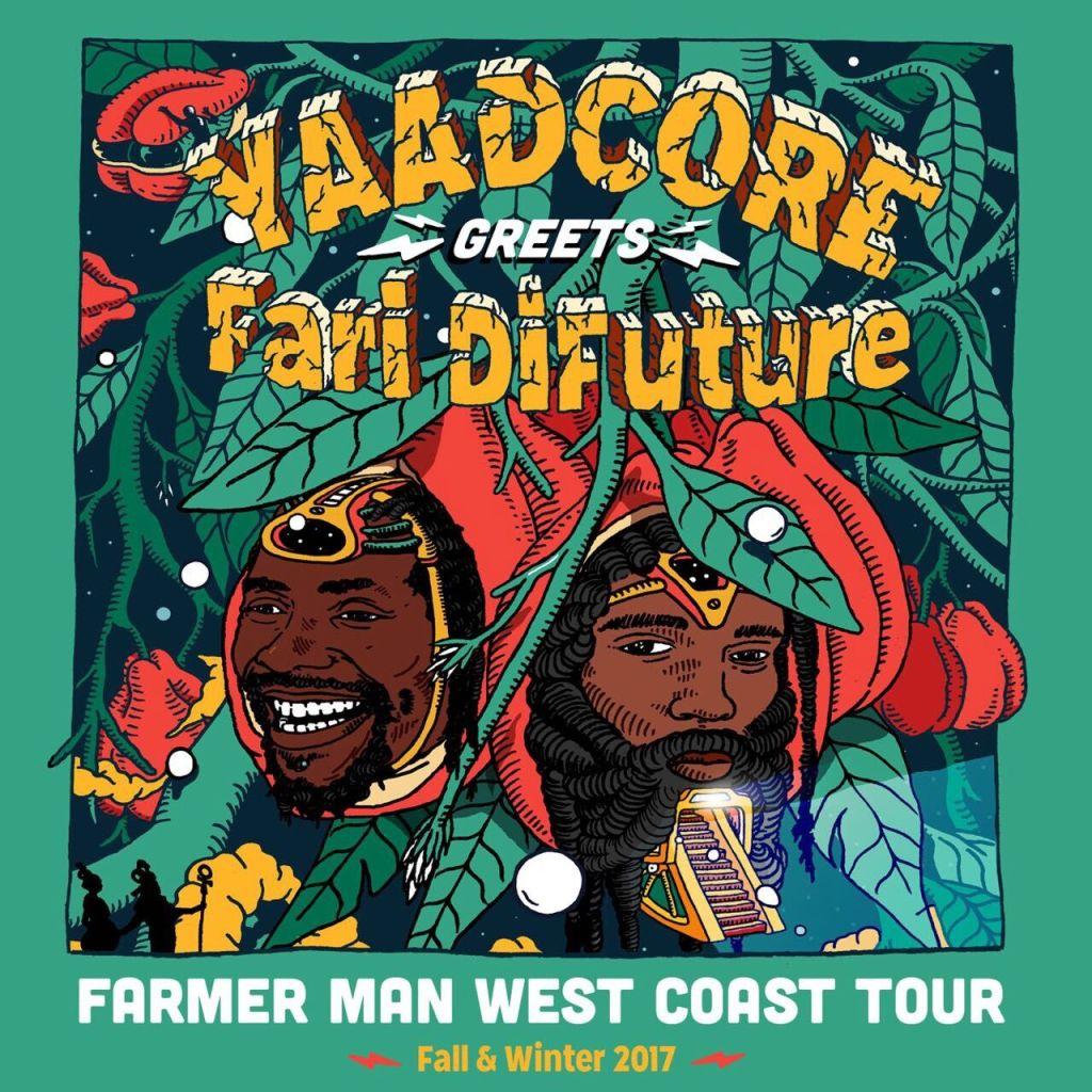 fari di future yaadcore tour poster.jpeg