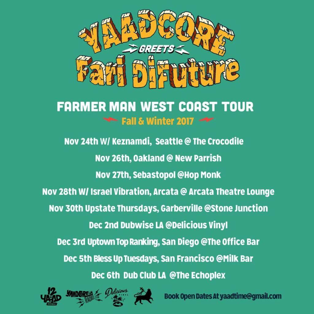 Tour-Dates_preview.jpeg