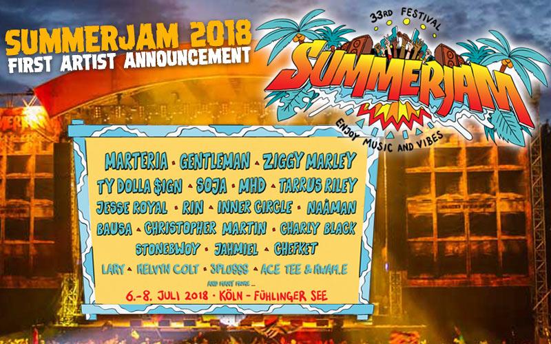 summerjam2018-firstartistannouncement.jpg