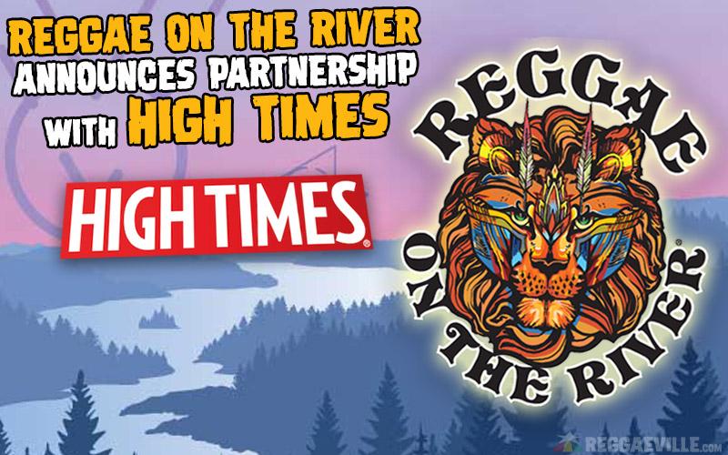 reggaeontheriver-hightimes-partnership.jpg