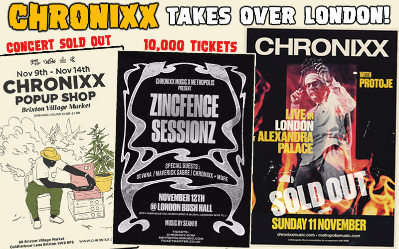 chronixx-takes-over-london2018.jpg