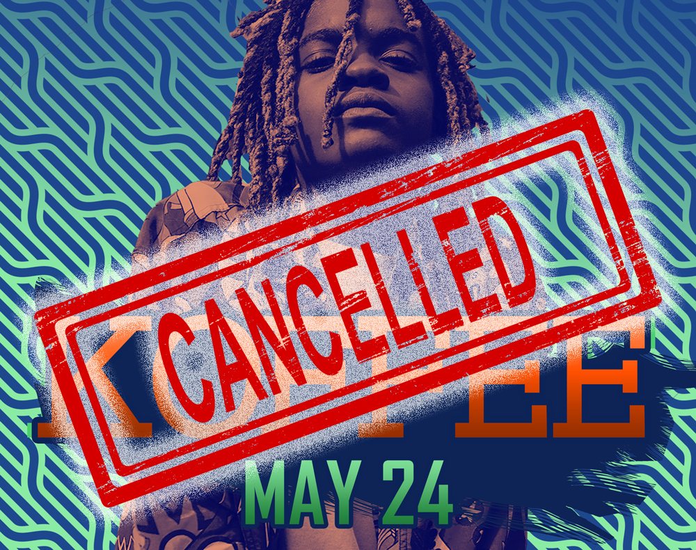 koffee canceled CA.jpg