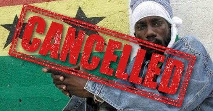 sizzla cancelled at rotr.jpg