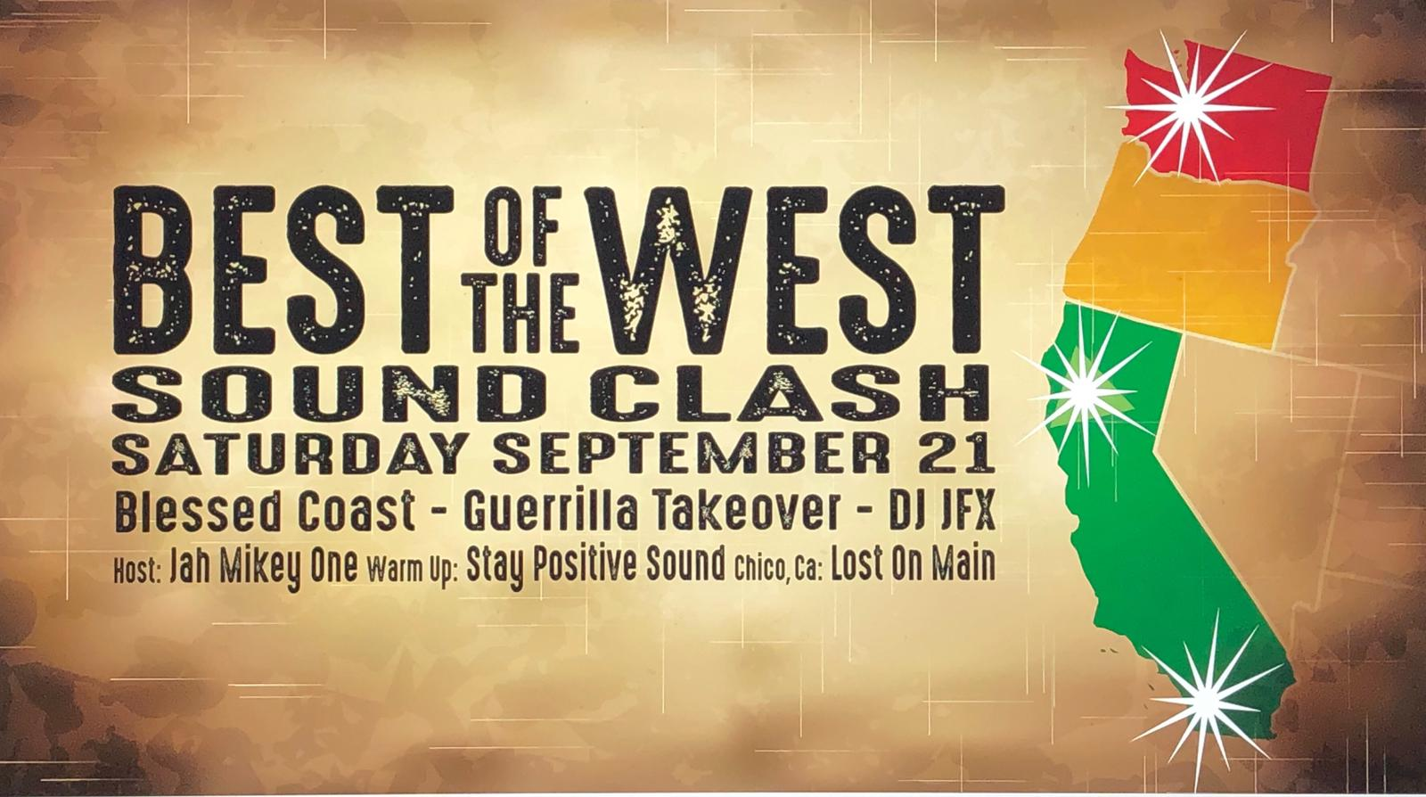 best of the west facebook cover.jpeg