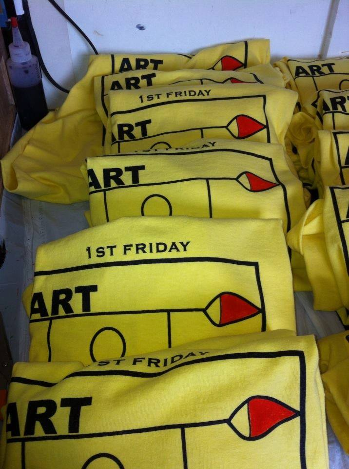 1st Friday Tees.jpg