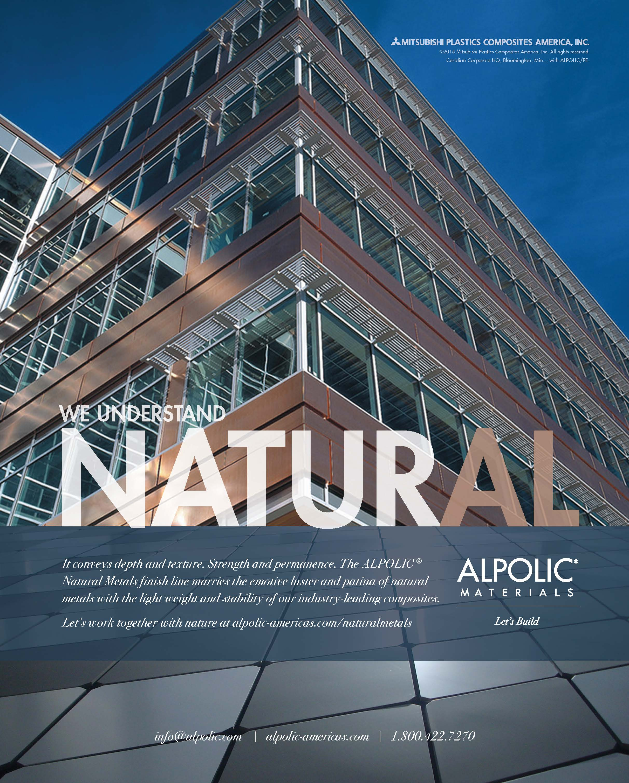 alp_077 ArchitectMag_Natural.jpg