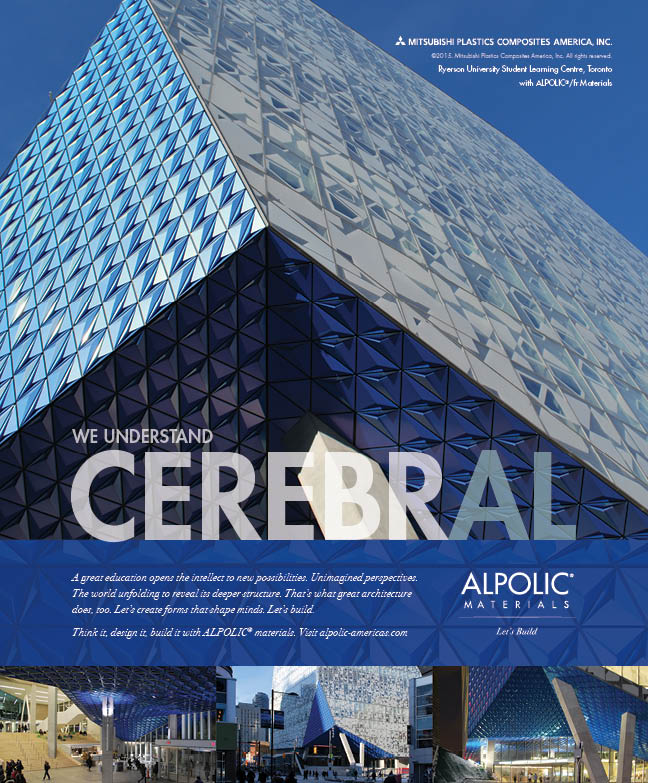 alp_079_alpolic_cerebral.jpg