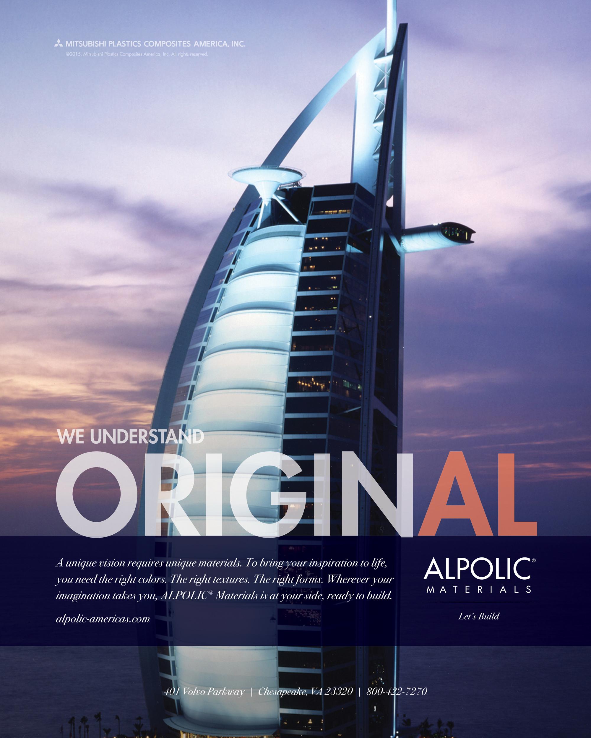 alp_051_alpolic_metal_construction.jpg