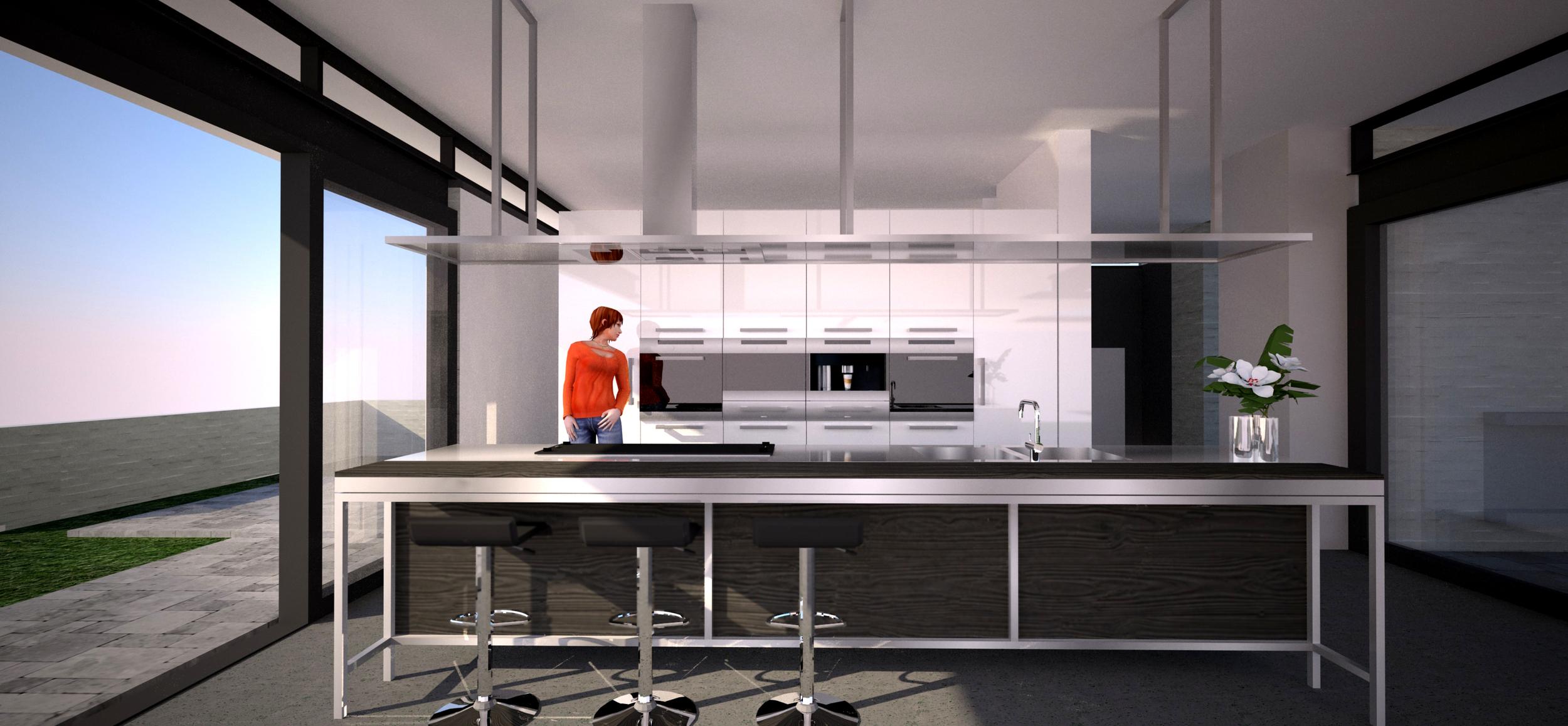 kitchen perspective 2.jpg