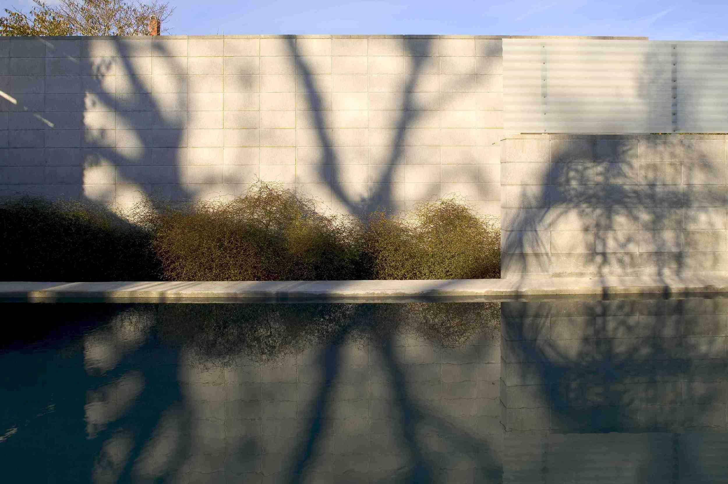 Grange Pool and Reflections.jpg