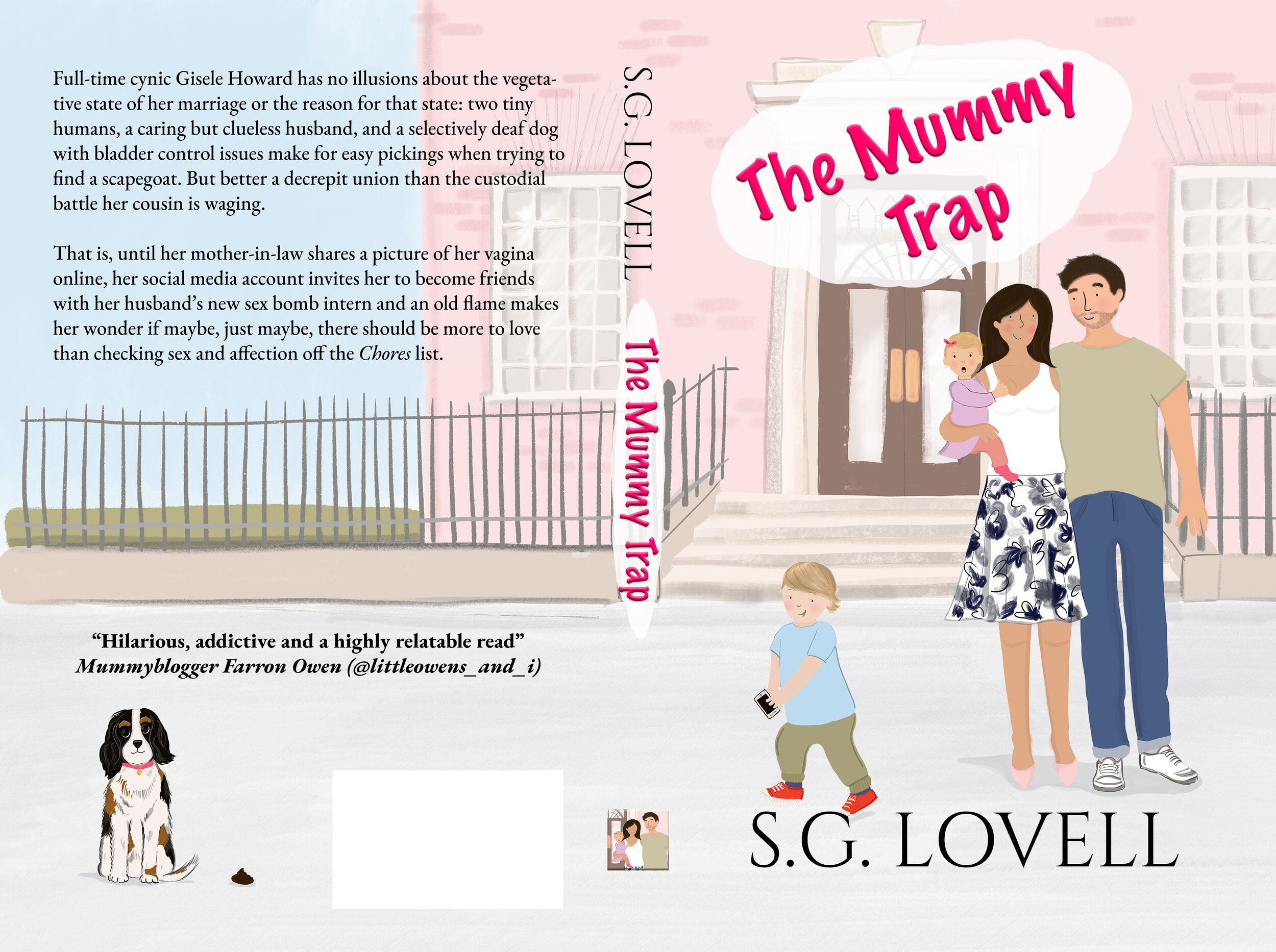 The Mummy Trap print.jpg