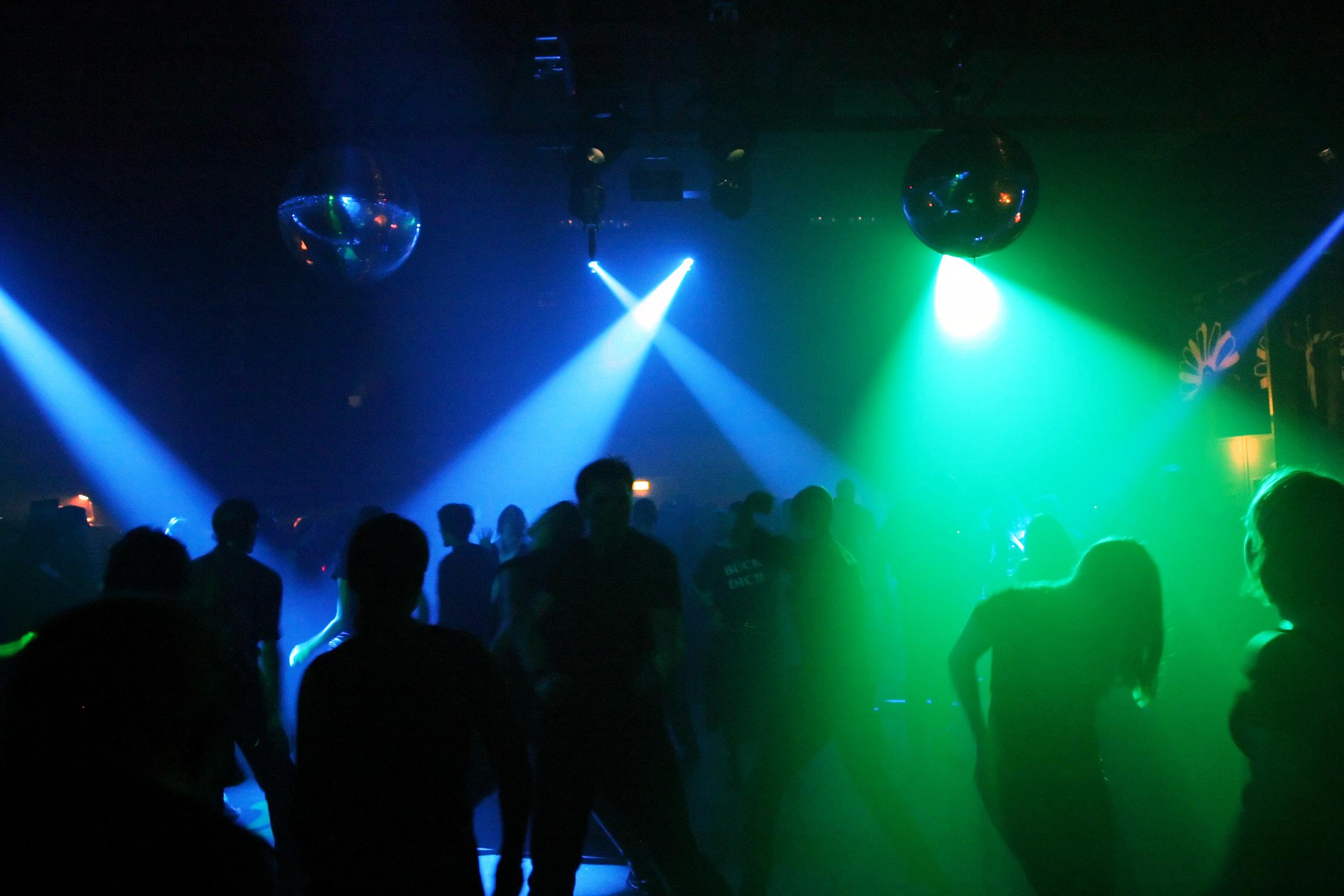 Green Disco.jpg