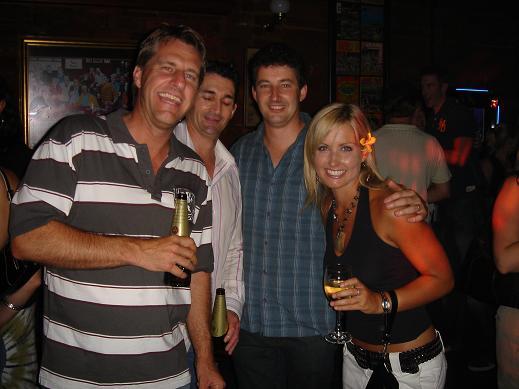 Jill & Mike's 30th 004.jpg